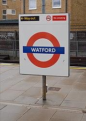 Watford (100569994).jpg