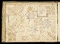 Weaver's Draft Book (Germany), 1805 (CH 18394477-86).jpg