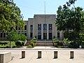 Webster High School, Tulsa, Oklahoma.jpg