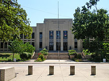 Webster High School, Tulsa, Oklahoma.jpg
