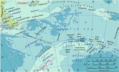 Weddell-Island-wider-region.png