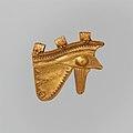 Wedjat Eye Amulet MET DP112767.jpg