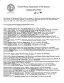 Weekly List 1985-01-11.pdf