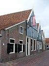 foto van Wees- en Armenhuis