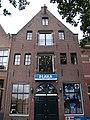 Weesp Hoogstraat 17 38519.JPG