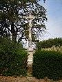 Wegekreuz Wärter DSCN2219.jpg