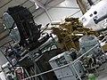 Wehrtechnische Studiensammlung Koblenz 34 (9797673205).jpg