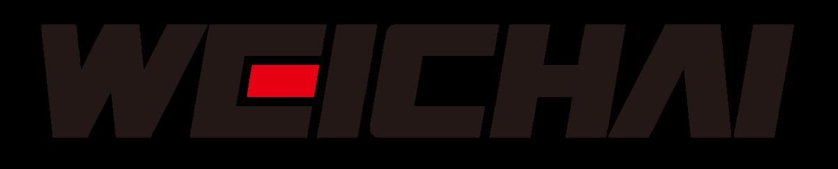 Weichai Power Wasserstoff