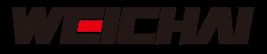 Weichai Power - Image: Weichai Logo Transparent 3
