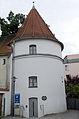 Weiden in der Oberpfalz, Flurerturm-001.jpg