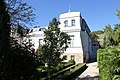 Weidling - Villa Kronimus, Feldergasse 25.JPG