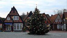 Weihnachten Bilder Bearbeiten.Grüne Weihnachten Wiktionary