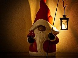 Weihnachtswichtel (54382200)