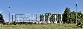 Weimerskirch Stade Michel-Wagner.jpg