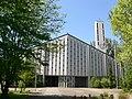 Weingarten Marienkirche 1.jpg