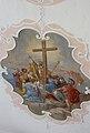 Weisingen St. Sixtus 916.JPG