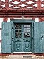Weismain-entrance-door-270221.jpg