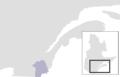 Wellington (division sénatoriale).png