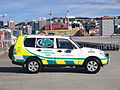 Wellington Free Ambulance Extended Care Practitioner - Flickr - 111 Emergency.jpg