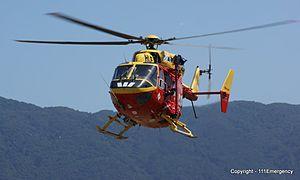 Wellington Westpac Rescue Helicopter - Flickr - 111 Emergency (17).jpg