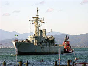Wellington arriving 2.jpg