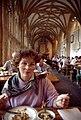 Wells-06-Kathedrale-Essen im Kreuzgang-1989-gje.jpg