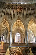 Wells-Cathedral 9762.jpg