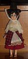 Welsh costume doll.JPG