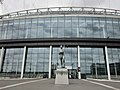 Wembley Stadium, London (Ank Kumar) 03.jpg