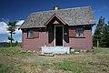 Wenatchee Guard Station, Umatilla National Forest (34494137666).jpg