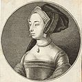 Wenceslas Hollar - Anne Boleyn cropped.jpg