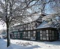 Wennigsen (Deister) Heimatmuseum.jpg