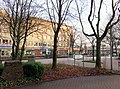 Wentzel-Gedenkstein HH-Poppenbüttel2.JPG