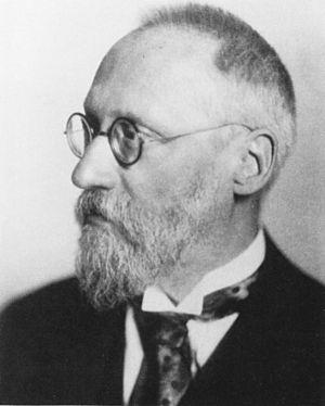 Franz Werner - Franz Werner.
