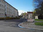 Werneuchnerstrberlin - 2.jpeg