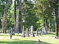 Wesley Chapel Cemetery (168004944).jpg