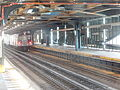 West 8th Street lower platform 2 vc.jpg