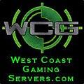 West Coast Gaming.jpg