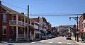 West Main Street (Covington, Virginia) 2.jpg