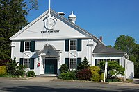 West Newbury Town Hall.JPG