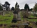 West Norwood Cemetery – 20180220 111040 (40378337541).jpg