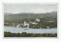 West Point and Hudson River from east, West Point, N. Y (NYPL b12647398-74166).tiff