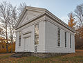 West Settlement Methodist Church 10-30-2015-3.jpg