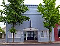 West Side Feed and Sale Stable - Medford Oregon.jpg
