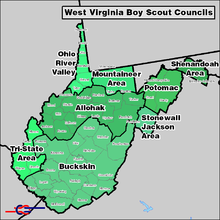 West Virginia BSA Councils.png