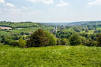 West Wycombe Hill (7322609184).jpg