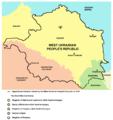 West ukraine 2.png