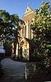 Westbury Pk church.jpg