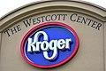 Westcott Center Sign 2015 Oak Ridge (23058555990).jpg