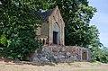 Westenbrügge Kirche Mausoleum.jpg